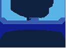 Carleton Place Public Library Logo